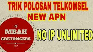 download lagu Trik Polosan Telkomsel Bisa Semua Aplikasi & Game Online gratis