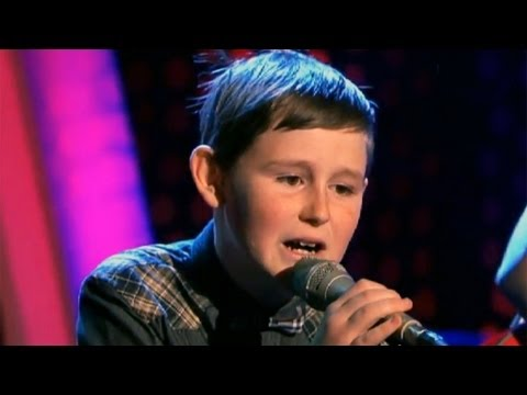 Fresh Ré Sing 'We Found Love'   The Late Late Show   RTÉ One