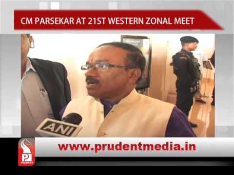 Prudent Media English Prime News 290915 Part 1