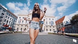 Best Music Mix 2017 Shuffle Music Video HD  Melbou