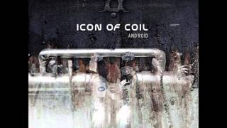 Watch Icon Of Coil Android video