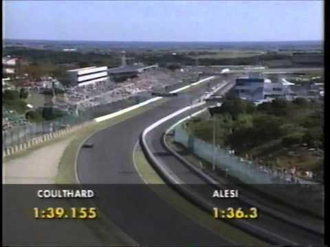 F1 1995 ��編�� 1995 F1 ��GP �鹿 ��1�� ������� ������� ������� �������.