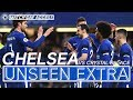 Chelsea 2-1 Crystal Palace   Unseen Extra   Giroud Pre-Match Wonder Strike in Exclusive Access MP3