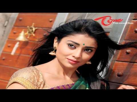 Pavitra Audio Songs Full Juke box - Shreya Saran