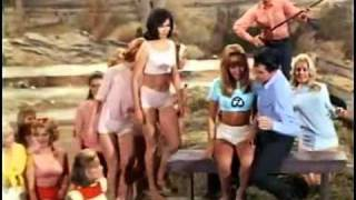 Watch Elvis Presley Night Rider video