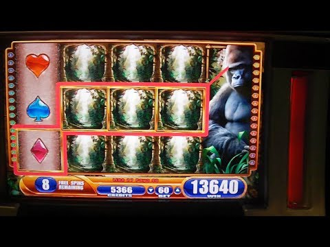 free online casino slot story of alexander