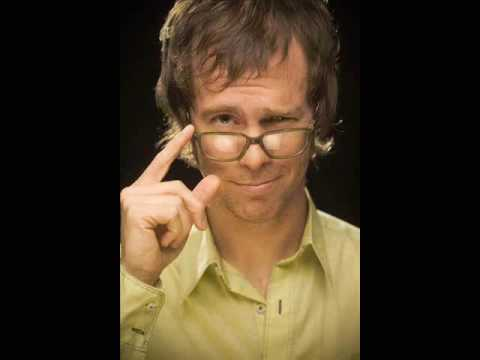 Ben Folds Five - Adelaide