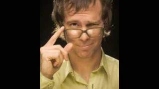Watch Ben Folds Adelaide video