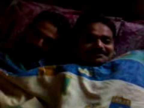 Room Sex In Sir Syad.3gp video