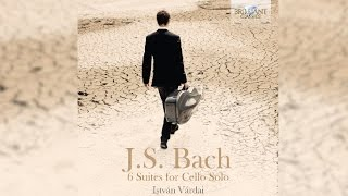 J S Bach 6 Suites For Cello Solo Full Album Played