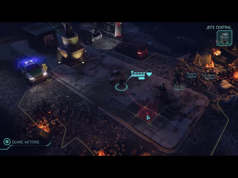 Descargar XCOM Enemy Within PC Game Español Tutorial DLC