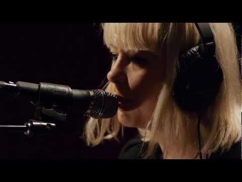 Dum Dum Girls - Full Performance (Live on KEXP)