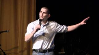 Scott Berkun - How to write well, instantly, every time