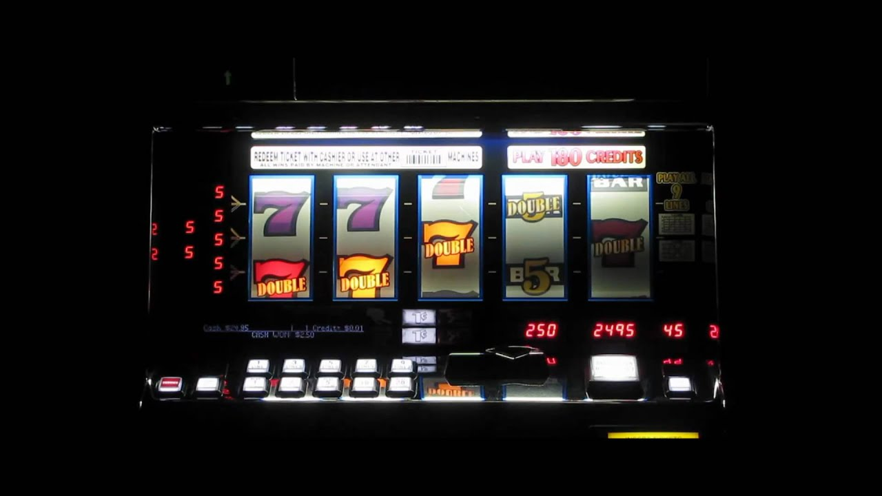 slot play online spinderella