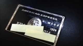 Express card benefits amex optima american