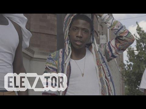 Chestnut Moski Frankz Grantz & Jacksonz (Official Video) rap music videos 2016