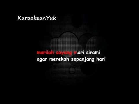 Karaoke Doel Sumbang - Arti Kehidupan [Tanpa Vokal]