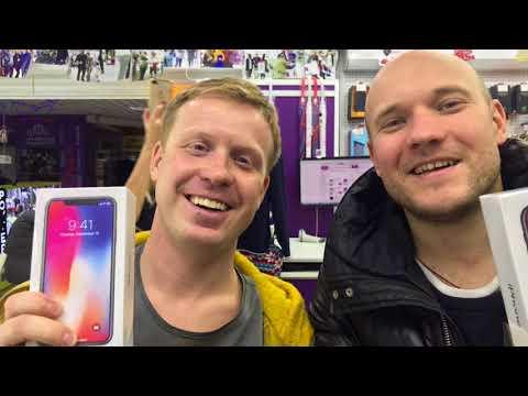 Покупайте гаджеты как Реальные пацаны в video-shoper.ru