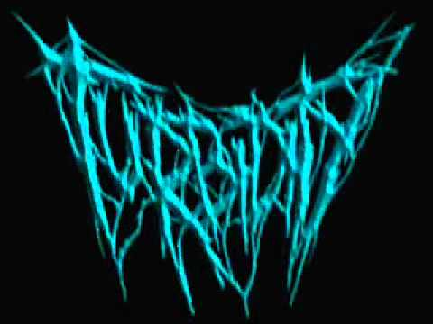 Turbidity - Persetubuhan Sedarah