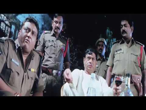 Watch online RockStar hindi movie, Download Torrent