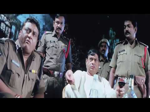 Rockstar 2 (2017) Latest South Indian Full Hindi Dubbed Movie | Nitin Full Movie | Ileana D'Cruz