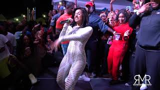 Download Lagu Cardi B Show in Freeport, Bahamas Gratis STAFABAND
