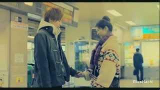 Bokura ga Ita (Part 1) - Bokura ga Ita MV || Devotion