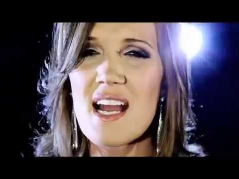 Juanita Du Plessis - Onthou My (official Music Video) video