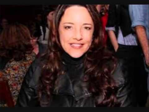 Ana Carolina - Mil Perdões