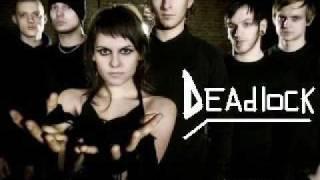 Watch Deadlock Martyr To Science video