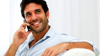 Should You Call a Guy You Like? | Understand Men