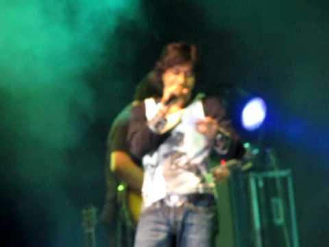 Dil Ibadat - Tum Mile 2009 - Kk video