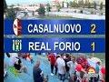 CASALNUOVO   REAL FORIO 2   1