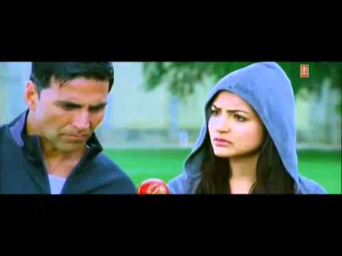 Patiala House Songs Hd Video Theatrical Trailer Akshay Kumar Anushka Sharma New Hindi Movie Bollywood 2011 Full Video Hq Comedy Ra One Ra1 Saat Khoon Maaf Shahrukh Khan Priyanka Chopra Dhoom 3 Don 2 Hot Sexy Sex video