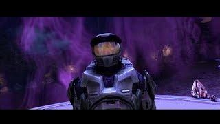 Halo: Combat Evolved Anniversary Gameplay ITA - Walktrough #3 - La Truth and Reconciliation