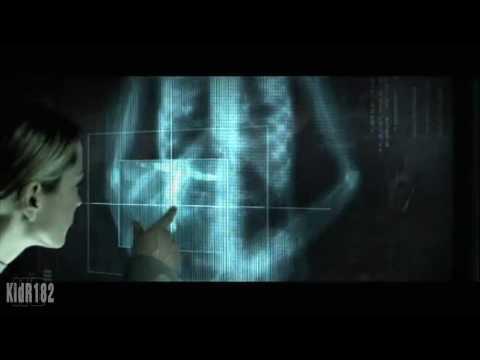 Korn - Make Me Bad (Remix)