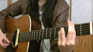Watch Yui Green ALive video