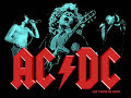 Overdose - AC/DC