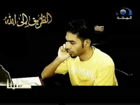 نشيد قـم للصلاة ... للمنشد خالد ابو علي , لا يفوتكم Music Videos