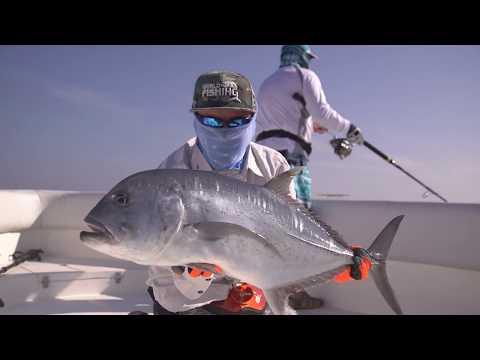 ютуб рыбалка 2017 года