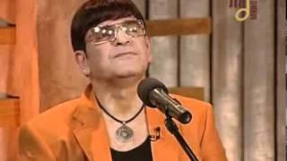 Леонид Портной - Лепестки