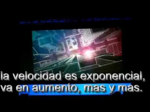 Ciencias del futuro (Teléfonos Móviles) 3ro de HABLAMOS Y ESCRIBIMOS 2de5