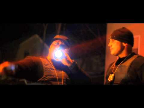 Neff feat. Fred Da Godson - Not even light out