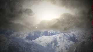 Watch Brave Saint Saturn Fields Of The Fallen video