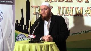 Do you have to wait 40 days to pray if you drink alcohol? - Q&A - Sh. Shady Alsuleiman