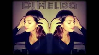 Emir- Mevsim Sonbahar/Türkçe Pop Mix 2017