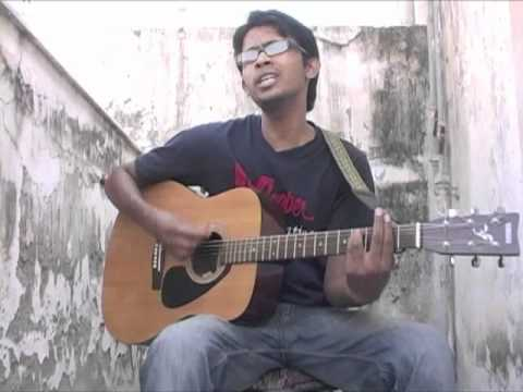Le Chal Mujhe - Hindi Christian Worship Song ( Yeshu Aa - Rock N Roll)