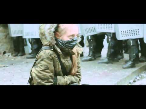 Трубецкой Ляпис - Воины света