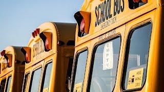 Republicans Making Public Education Fail