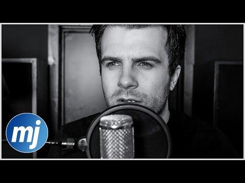 Four Five Seconds Paul McCartney Rihanna Kayne West Acoustic Music Cover - Singer Matt Johnson Video
